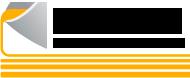 Alecosa Logo